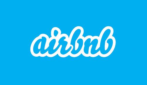 airbnb-logo-lulumeli.jpg