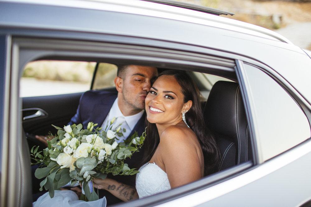 HELLO! Είμαστε το Lulumeli, φωτογράφοι και βιντεογράφοι γάμων! Αυτό ειναι το blog γάμου μας που μοιραζόμαστε τις καλύτερες ιδέες μας!