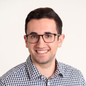 doug Safreno, Co-founder Stacksware
