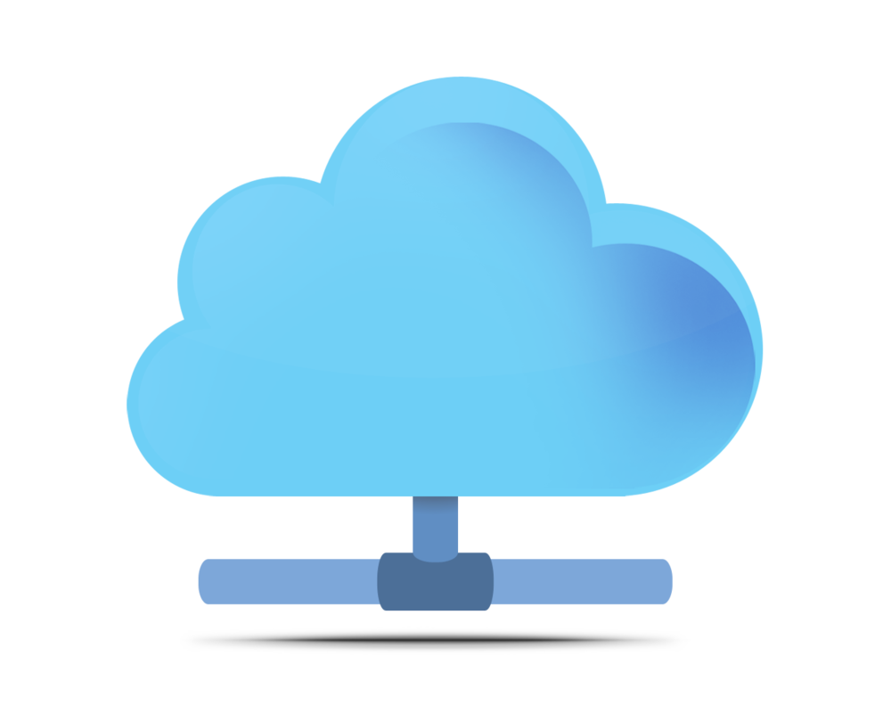 cloud-computing-icon.png