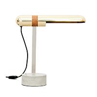 Akita Lamp copy.jpg