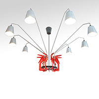 Clamp lamp chandelier copy.jpg