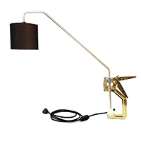 Clamp Lamp Gold copy.jpg