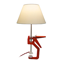 clamp table lamp plain copy.jpg