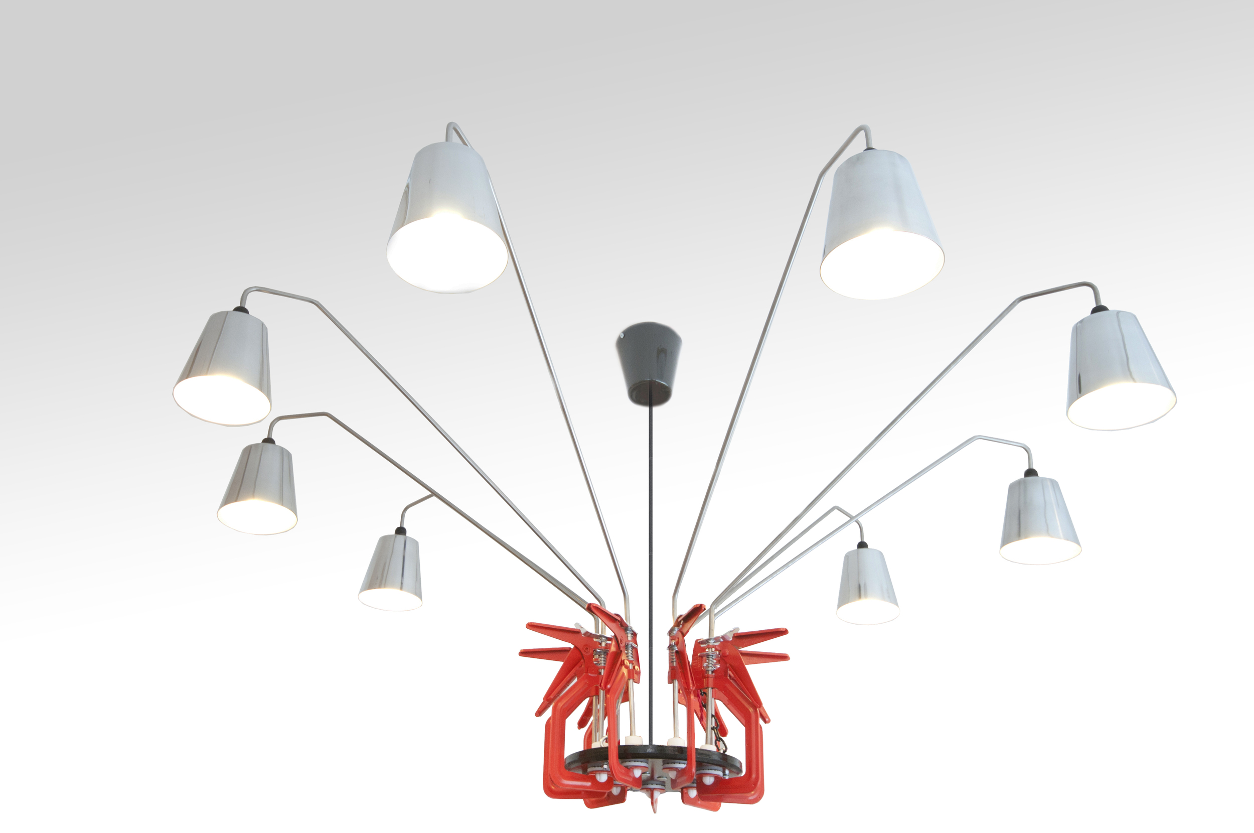 PlantandMoss_Clamp_Lamp_Chandelier_DE