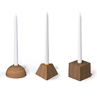 Geo - candle range walnut 001 copy.jpg
