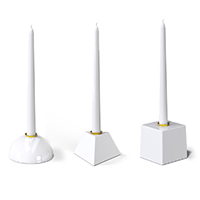 Geo - candle white range copy.jpg