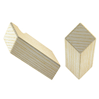 Geo - Coat hook square Ash copy.jpg