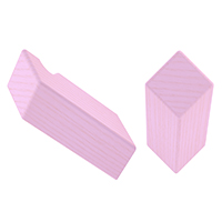 Geo - Coat hook square pink copy.jpg