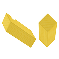 Geo - Coat hook square yellow copy.jpg