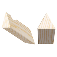 Geo - Coat hook triangle Ash copy.jpg