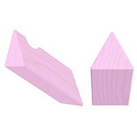 Geo - Coat hook triangle pink copy.jpg