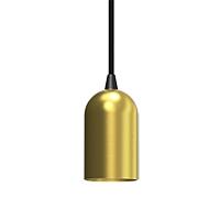 Polka pendant lamp brass - Plant & Moss copy.jpg