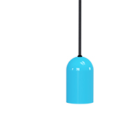 LED Pendant blue copy.jpg