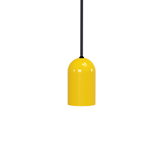 LED Pendant yellow copy.jpg