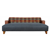 bisley sofa large front copy.jpg