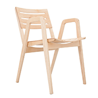 bistro chair maple 3-4 view copy.jpg
