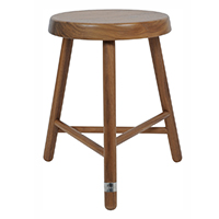 companion stool wlanut copy.jpg