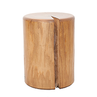 Log stool copy.jpg