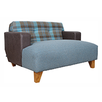 bisley suite love seat copy.jpg