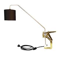 Clamp Lamp Gold copy.jpg