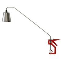 Clamp lamp original copy.jpg