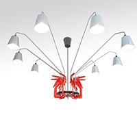 Clamp lamp chandelier copy.jpg
