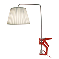 clamp side lamp pleated copy.jpg