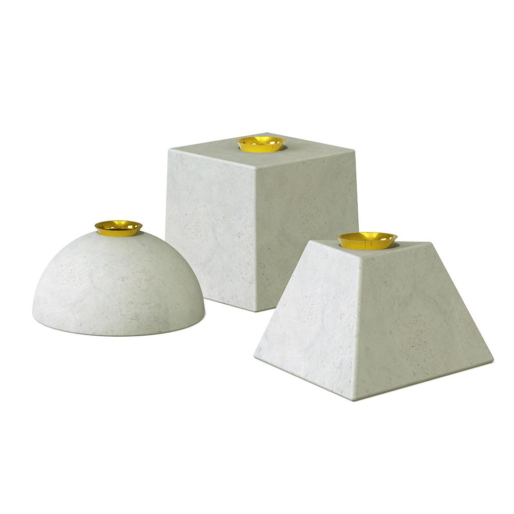 Geo - candle concrete range.jpg