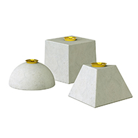 Geo - candle concrete range copy.jpg
