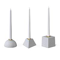 Geo - candle range concrete copy.jpg