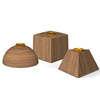 Geo - candle range walnut copy.jpg