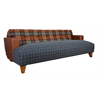 bisley suite sofa large copy.jpg