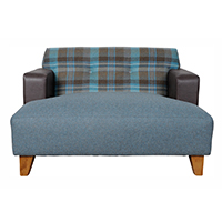 bisley suitre love seat front copy.jpg