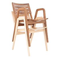 bistro chair stack 3-4 view copy.jpg