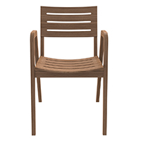 bistro chair walnut front view copy.jpg