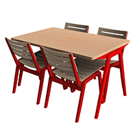 bistro table and chairs copy.jpg