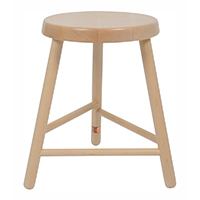 companion stool maple back copy.jpg