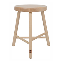 companion stool maple copy.jpg