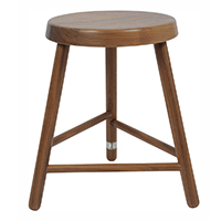companion stool walnut back copy.jpg