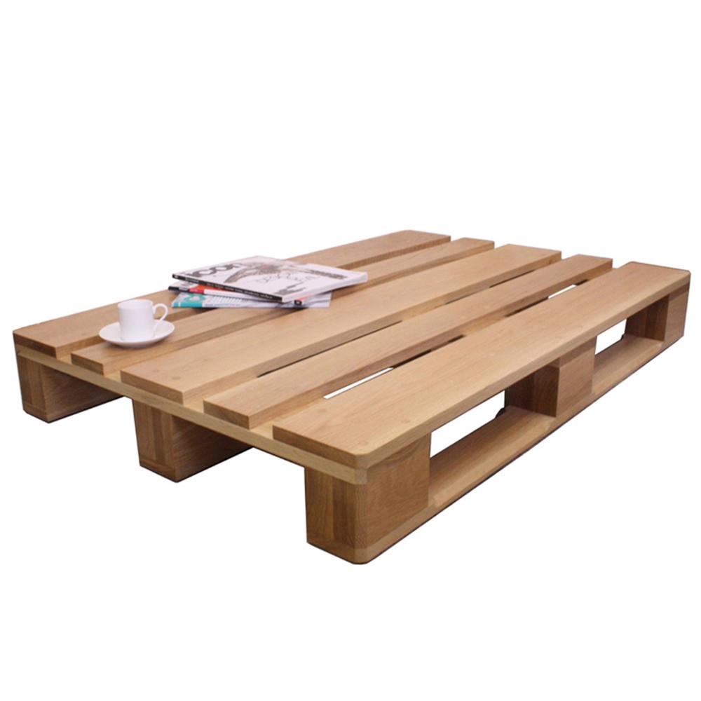 Pallet table.jpg