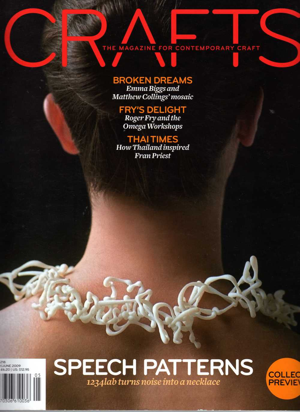 Crafts cover june 2010.jpg