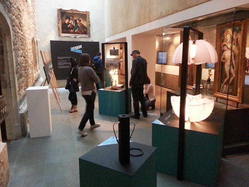Exhibition 800 px.jpg