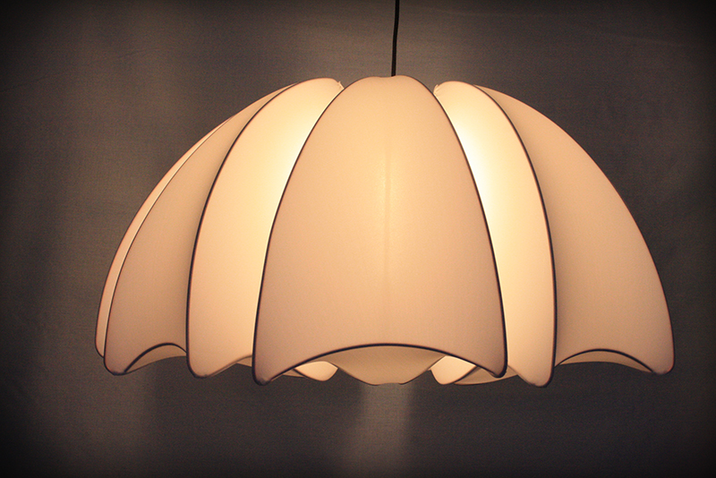 Lamp 800px.jpg