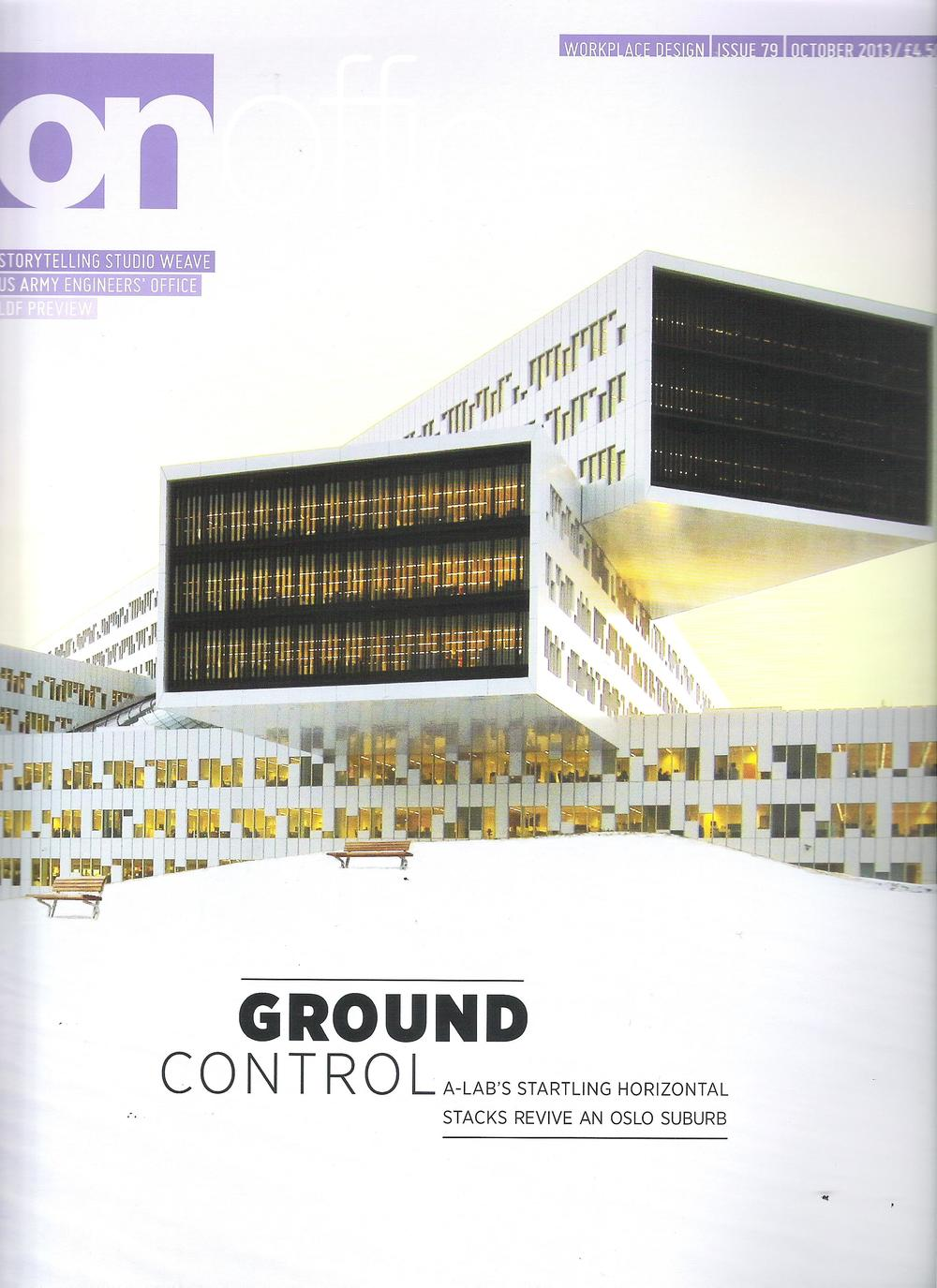 on office cover oct 2013.jpg
