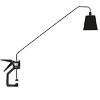 Original Clamp Lamp.png