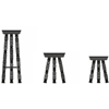 Tribal stools.png