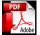 pdf_download-80px.png