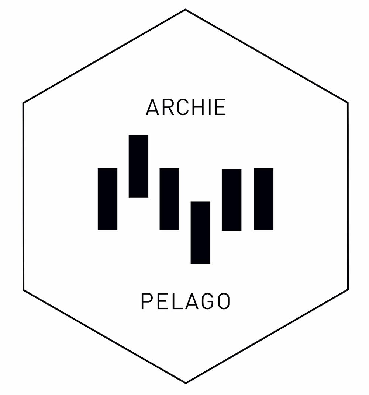Archie Pelago Logo 600 DPI white.jpg