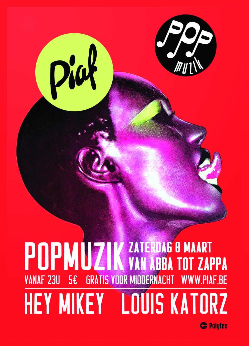 POPMUZIK2flyer.jpg